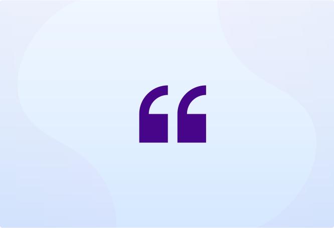 نماینده رشت در مجلس: ۵۰ درصد ک … نماینده رشت در مجلس: ۵۰ درصد ک … image