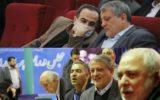 محسن هاشمی: همه اعضای شورای ش … محسن هاشمی: همه اعضای شورای ش … 034696001582379405 160x100