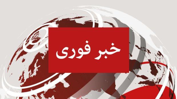 وزارت بهداشت لبنان خبر را تای … 150797001582292405