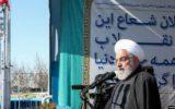 حسن روحانی، رئیس جمهوری ایران … حسن روحانی، رئیس جمهوری ایران … 166413001581425405 160x100
