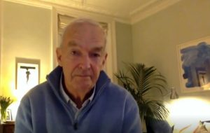 جان اسنو، گزارشگر سرشناس کانال … جان اسنو، گزارشگر سرشناس کانال … 487726001582901456 300x190