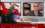 محمدکاظم عطاری، پزشک عمومی و م … محمدکاظم عطاری، پزشک عمومی و م … 626557001582138204 1 160x100