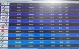 #الو با توجه به اینکه هواپیمای … #الو با توجه به اینکه هواپیمای … 785205001582798209 160x100