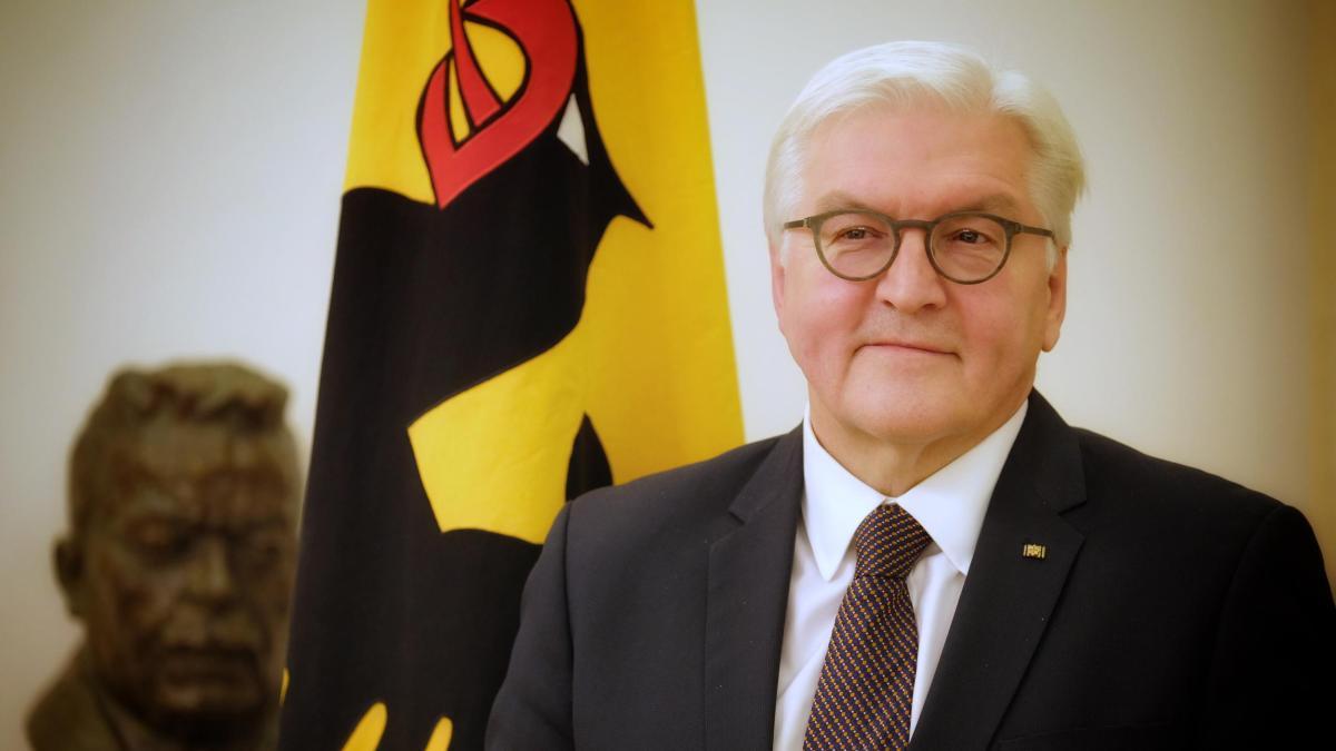 رئیسجمهور آلمان که سال گذشته … 942521001581199204