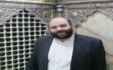ایشون حاجی حسینی نژاد یکی از م … ایشون حاجی حسینی نژاد یکی از م … 977299001582573804 1 160x100