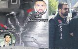 mohammad jorjandi: از پرونده # … mohammad jorjandi: از پرونده # … 011705001583350205 160x100