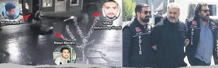 mohammad jorjandi: از پرونده # … 011705001583350205