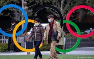 احتمال تعویق المپیک ۲۰۲۰ ژاپن … احتمال تعویق المپیک ۲۰۲۰ ژاپن … 100403001583266205 300x190