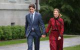 نخستوزیر کانادا جاستین ترودو … نخستوزیر کانادا جاستین ترودو … 218259001584032405 160x100