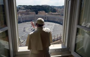روز یکشنبه پاپ فرانسیس به سوی … روز یکشنبه پاپ فرانسیس به سوی … 270257001584353405 300x190