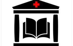 نهاد «آرشیو اینترنت» با حمایت … نهاد «آرشیو اینترنت» با حمایت … 320370001585089605 300x190
