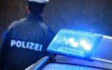 تو فرایبورگ پلیس آلمان مجبور … تو فرایبورگ پلیس آلمان مجبور … 386197001584724205 160x100