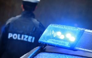تو فرایبورگ پلیس آلمان مجبور … تو فرایبورگ پلیس آلمان مجبور … 386197001584724205 300x190