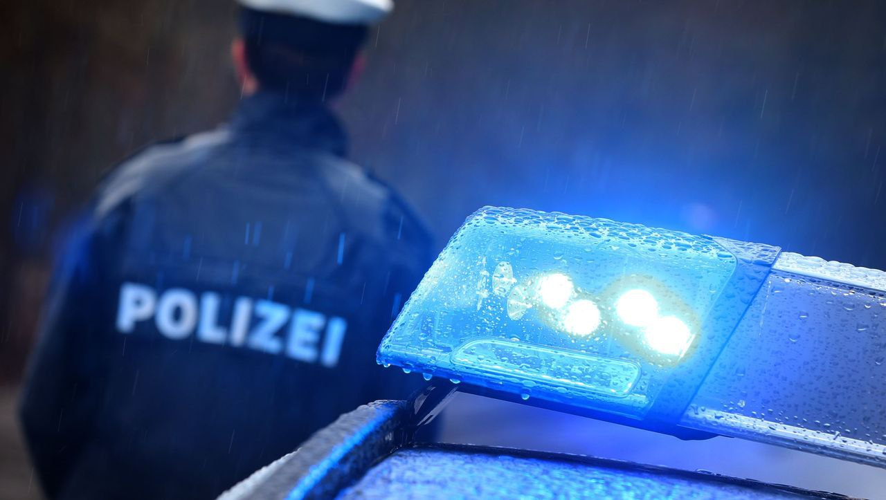 تو فرایبورگ پلیس آلمان مجبور … 386197001584724205