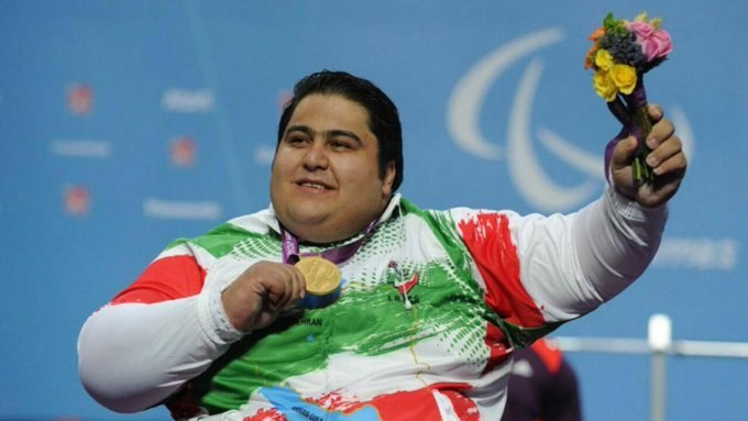 روزنامه ایران: شوک به ورزش ایر … 402566001583079004