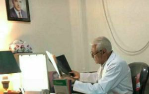 #الو دکتر فرید نیرویی جراح خوش … #الو دکتر فرید نیرویی جراح خوش … 519689001583749804 300x190