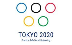 بازیهای المپیک توکیو رو که تو … بازیهای المپیک توکیو رو که تو … 532405001584994805 300x190