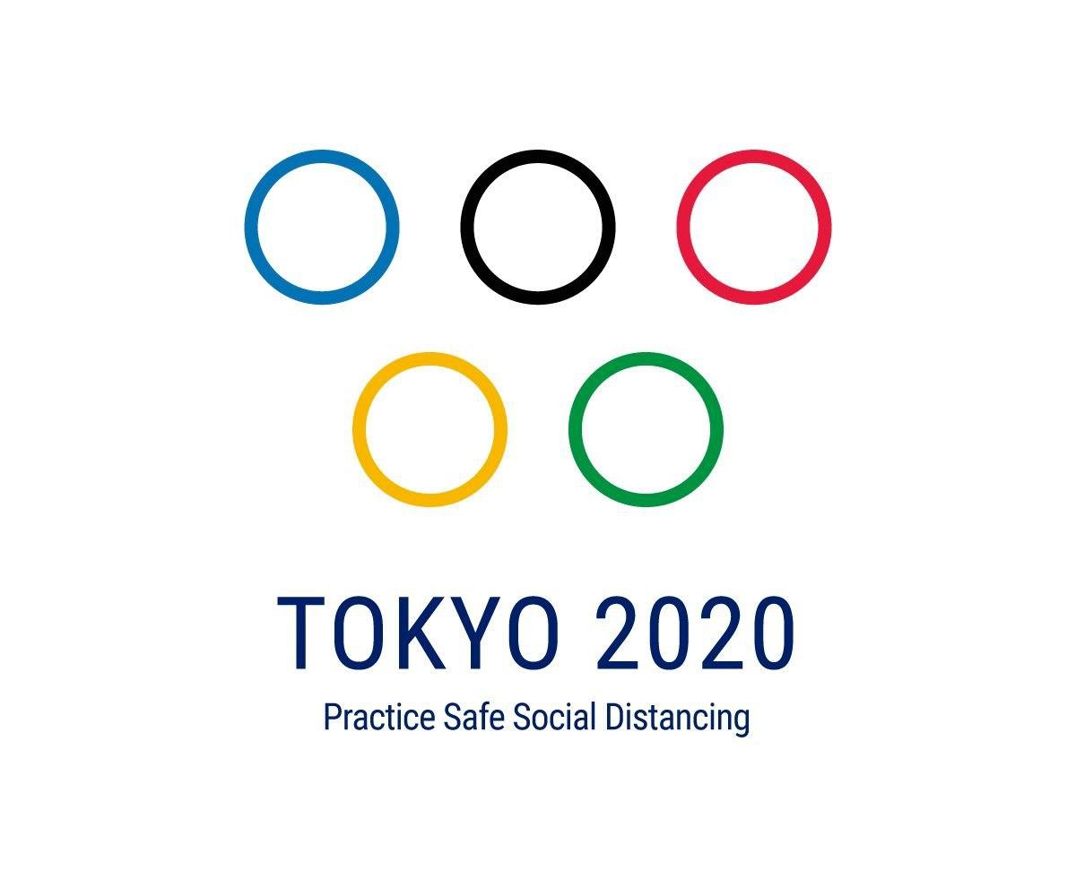 بازیهای المپیک توکیو رو که تو … 532405001584994805