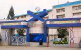 دانشگاه علوم پزشکی مازندران ب … دانشگاه علوم پزشکی مازندران ب … 586597001584343204 160x100