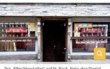 یک «بار» در هامبورگ، ۷۰ ساله … یک «بار» در هامبورگ، ۷۰ ساله … 607383001584654604 160x100