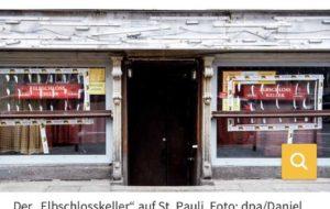 یک «بار» در هامبورگ، ۷۰ ساله … یک «بار» در هامبورگ، ۷۰ ساله … 607383001584654604 300x190