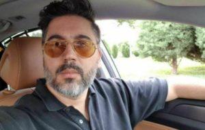 دکتر علیمحمود خانشیرازی، پزش … دکتر علیمحمود خانشیرازی، پزش … 642853001585240204 300x190
