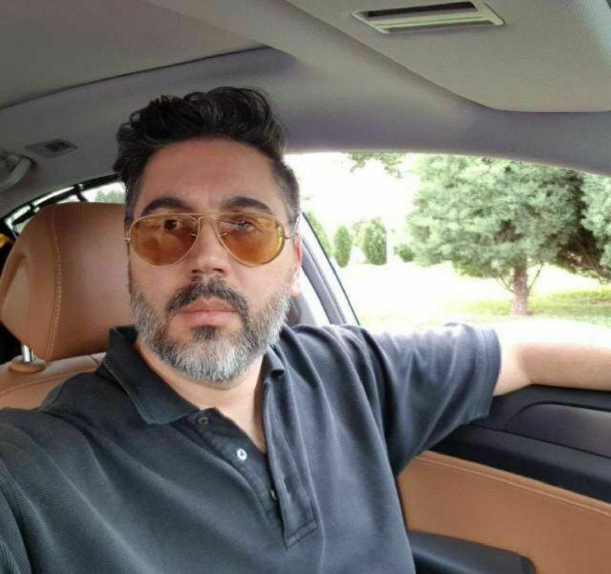 دکتر علیمحمود خانشیرازی، پزش … 642853001585240204