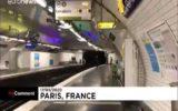 پاریس در اولین ساعات قرنطینه … پاریس در اولین ساعات قرنطینه … 684528001584549004 1 160x100