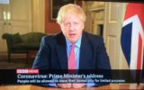 انگلستان هم #قرنطینه شد. اجتم … انگلستان هم #قرنطینه شد. اجتم … 695423001584999604 160x100