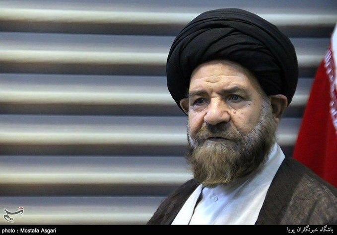 رسانههای ایران گزارش کردهاند … 719584001584338404