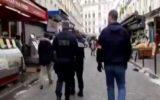 ببینید مردم فرانسه چقدر خوب به … ببینید مردم فرانسه چقدر خوب به … 856134001584525019 1 160x100