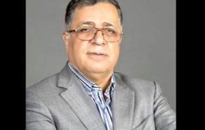 دکتر حبیب الله پیروی، از اساتی … دکتر حبیب الله پیروی، از اساتی … 883849001583792404 300x190