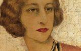 دانلود رایگان ۵۶۹ کتاب هنری از … دانلود رایگان ۵۶۹ کتاب هنری از … 026051001587546005 160x100
