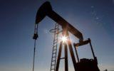 قیمت نفت آمریکا به زیر ۸ دلار … قیمت نفت آمریکا به زیر ۸ دلار … 075867001587403210 160x100