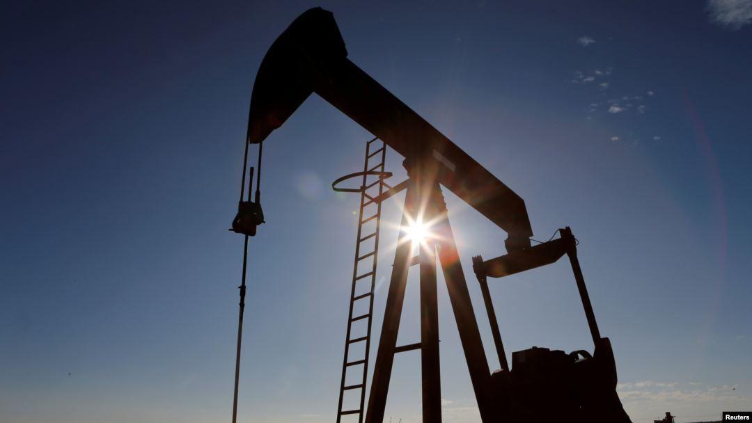 قیمت نفت آمریکا به زیر ۸ دلار … 075867001587403210