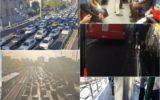 بیشتر در واکنش به عکس از مترو … بیشتر در واکنش به عکس از مترو … 168803001586005205 160x100