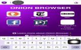مرورگر Onion Browser بر پایهی … مرورگر Onion Browser بر پایهی … 202761001588255206 1 160x100