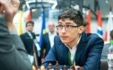 پیروزی خیره کننده شطرنج باز ا … پیروزی خیره کننده شطرنج باز ا … 421913001587152405 160x100