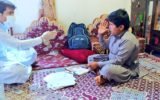 روستایی که من در آنجا آموزگار … روستایی که من در آنجا آموزگار … 451748001587490210 160x100