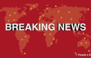 چین گفته که با تجدید نظر در … چین گفته که با تجدید نظر در … 866477001587105604 300x190