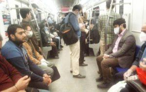 ازدحام جمعیت در #مترو تهران؛ ص … ازدحام جمعیت در #مترو تهران؛ ص … 979335001585985405 300x190