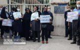 🔸وزارت بهداشت ایران میگوید د … 🔸وزارت بهداشت ایران میگوید د … 015831001589112006 160x100