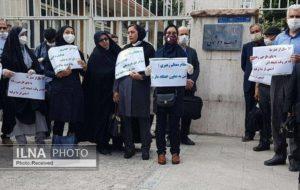 🔸وزارت بهداشت ایران میگوید د … 🔸وزارت بهداشت ایران میگوید د … 015831001589112006 300x190