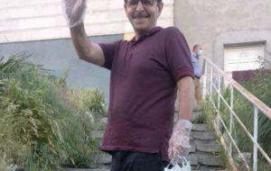 🔸وزارت بهداشت ایران میگوید د … 🔸وزارت بهداشت ایران میگوید د … 103107001589283606 300x190