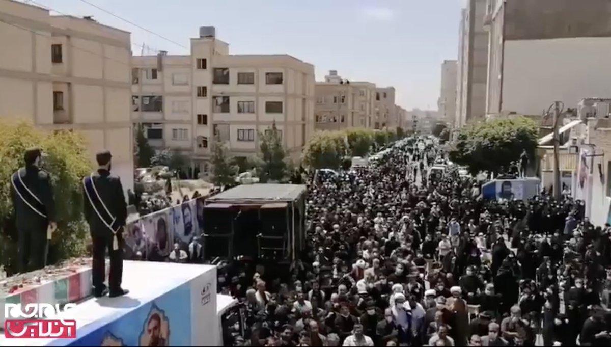هر روز عدهای از ایرانیان بر ا … 366330001589713205