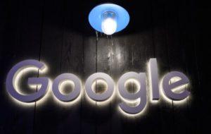 کمپانی گوگل غول تکنولوژی آمری … کمپانی گوگل غول تکنولوژی آمری … 399699001588981205 300x190