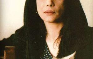 ۲۱ اردیبهشت سالروز مرگ #غزاله_ … ۲۱ اردیبهشت سالروز مرگ #غزاله_ … 749781001589132405 300x190