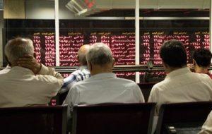 با تزریق سهام دولتی به بازار ب … با تزریق سهام دولتی به بازار ب … 825239001589899204 300x190