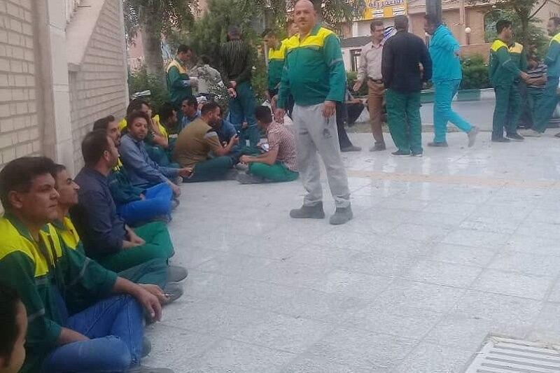 🔸وزارت بهداشت ایران میگوید … 875083001588596605