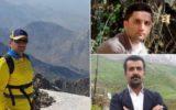 """مقامهای ایران از مرگ """"سه نفر … مقامهای ایران از مرگ """"سه نفر … 520864001593382205 160x100"""